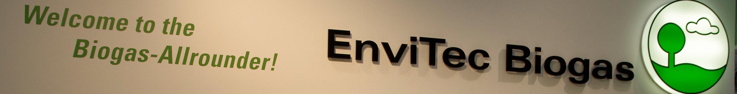 Kontrola bioplynových stanic ze strany ERU – na co být připraven