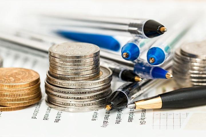 Překompenzace a šetření přiměřenosti